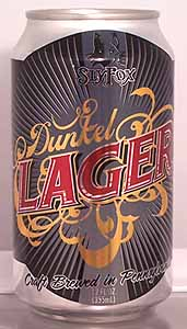 Picture of Dunkel Lager