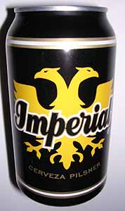 Picture of Imperial Pilsner