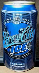 Picture of Brew City Ice