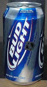 Picture of Bud Light