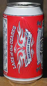 Picture of Budweiser Beer