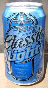 Picture of Classic Light