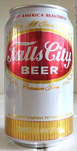 Picture of Falls City Beer