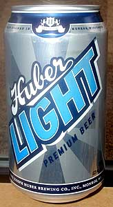 Picture of Huber Light