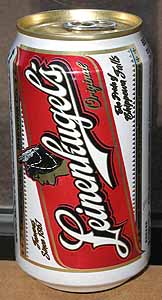 Picture of Leinenkugel's Beer