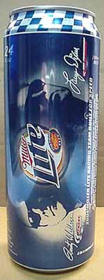 Picture of Lite Beer