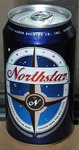 Picture of Northstar Beer