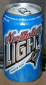 Picture of Northstar Light