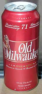 Picture of Old 