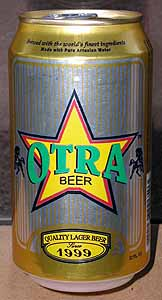 Picture of Otra Beer
