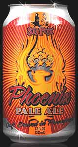 Picture of Phoenix Pale Ale