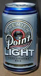 Picture of Point Light