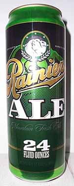 Picture of Rainier Ale
