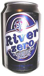 Picture of River Zero