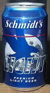 Picture of Schmidt's Light