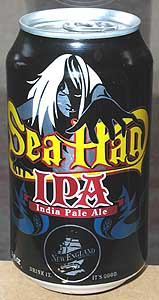 Picture of Sea Hag IPA