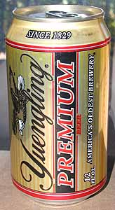 Picture of Yuengling Premium